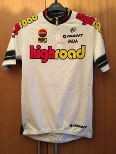 #Cycling top team high road mark #cavendish (l),  View more on the LINK: 	http://www.zeppy.io/product/gb/2/331987485000/