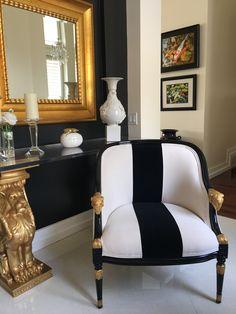 clever home design Home Decor Furniture, Furniture Makeover, Furniture Design, Furniture Styles, Poltrona Design, Home Interior Design, Interior Decorating, Luxury Interior, Living Room Decor