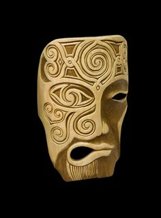 Google Image Result for http://www.photo-dictionary.com/photofiles/list/3065/4102Yakut_mask.jpg