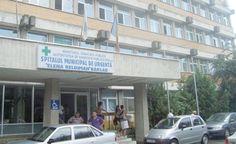 De ce au ajuns 41 de persoane vineri dimineata la spitalul din Barlad - Barlad - BDB NEWS