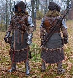 #ADULT SILVER GOLD EXCALIBUR SWORD WARRIOR SOLDIER ROMAN 2 COLOURS FANCY DRESS