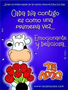 Love Images, Funny Images, Birthday Cards, Happy Birthday, Funny Spanish Memes, Cute Messages, Don Juan, Funny Phrases, Paper Book