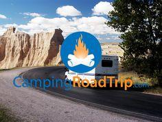 Emerald Beach RV Park, Navarre, FL - GPS, Campsites, Rates, Photos, Reviews, Amenities, Activities, Policies, and Events - CampingRoadTrip.com