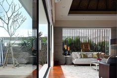 Delivers soon in Seminyak - Bali