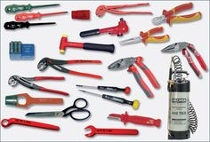 Are you Really Looking for #hand - #tools Just Go and Buy Quickly : http://www.buyautotools.com/categories/hand_tools