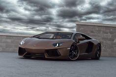 Lamborghini Aventador........................ :*) mmm (*: