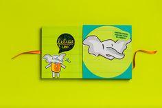 Felipe 1 Ano - convite   Cliente: Virgínia e Rogério - 2013 - invitation design   Client: Virgínia e Rogério - 2013 - Oeste: oeste.art.br