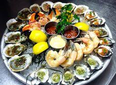 Lure+Fishbar+Oyster+Platter.jpg (1280×943)