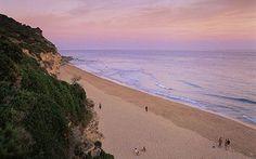 Los Caños de Meca, Costa de la Luz, Andalusia, Best beaches: Costa de la Luz