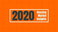 """This is Housing Market Insights"""" by Chord Real Estate on Vimeo, the home for high quality videos and the people who love them. Dallas Real Estate, Nc Real Estate, Marketing Information, Real Estate Information, Realtor Las Vegas, Selling Your House, Home Ownership, House Prices, Real Estate Marketing"""