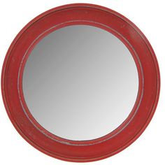 20d8df9dcb45 19 Best Decorative Wall Mirror images