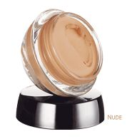 Ideal Flawless Matte Mousse Foundation ON SALE FOR ONLY $4.99, SAVE 50% WHILE SUPPLIES LAST! www.youravon.com/sarahhen94