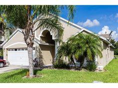 6824 Cherry Grove Cir, Orlando FL 32809 - Photo 2