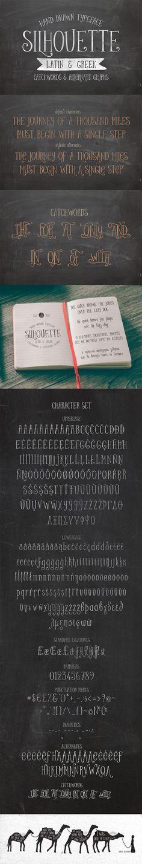 1000+ images about LETTERING Techniques on Pinterest   Lettering ...