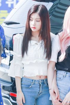 Kpop, Japanese Girl Group, Thats Not My, Lace, Sexy, Pretty, Beauty, Clothes, Panda