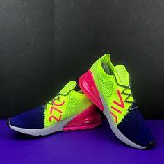 335 Best Ebay finds images   Ebay, Nike air max modern