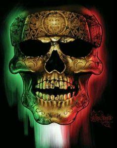 419 Mejores Imagenes De Cholos Cholas Y Pistolas Chicano Chicano