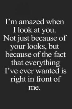 20 Trendy quotes cute flirty romantic love #quotes