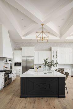 〚 Дом в Аризоне, о котором мечтает каждая семья 〛 ◾ Фото ◾ Идеи ◾ Дизайн