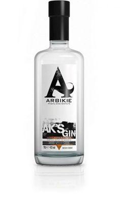 bottle-arbikie-gin-white-bk-2122
