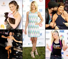 MTV Challenge star Diem Brown passed away on Nov. 14, 2014 — a look back at her life and career