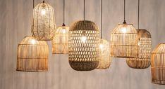 Bamboo Design, Home Lighting, Sunroom, Ceiling Lights, Home Decor, Sunrooms, Decoration Home, Room Decor, Winter Garden