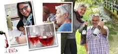 Best of Bio-Wine 2013 | Utopia.de