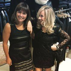 Questa sera si esce! #orgogliodiessereitaliano #italyintheworld #madeinitaly #fashion #style #stylish #photooftheday #model #glam #glamour #outfit #ootd #instagood #instafashion #shopping #today #tagsforlikes #todayimwearing #mylook #fashionista #instastyle #fashiongram #beautiful #accessories #confezionimontibeller #borgovalsugana #trentino #livelovevalsugana