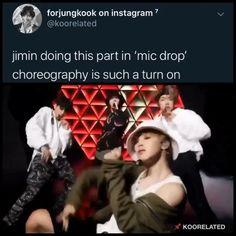 Me going mic mic bungee! Bts Bangtan Boy, Bts Taehyung, Bts Jungkook, Bts Memes Hilarious, Bts Funny Videos, Foto Bts, Bts Video, Foto E Video, Seokjin
