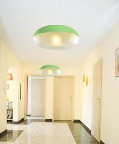 INFLATO UFO (łowca: Lalla)