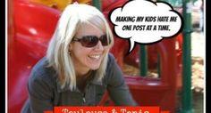 Mommy blogger, Suzanne McKissack Fleet gets taste of publishing success