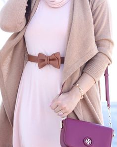 This outfit on StylishPetite.com + today is the last day to shop the #nsale ! http://liketk.it/2oWEv