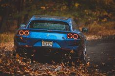 The Ferrari for All Ferrari Laferrari, Lamborghini, World C, One Drive, Exotic Beauties, All Cars, Hot Wheels, Luxury Cars, Automobile