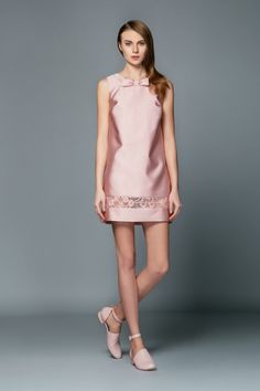 GH by Georges Hobeika Fall-Winter 2016-17
