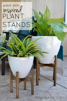 circle pot stand - Google Search