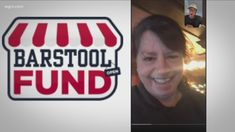 Williamsville restaurant to receive help from Barstool Sports | wgrz.com York Restaurants, Business Funding, Could Play, Going Out Of Business, Tap Room, Tough Times, News Articles, Bar Stools, Things To Think About