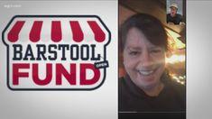 Williamsville restaurant to receive help from Barstool Sports | wgrz.com