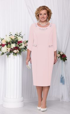 Modest Dresses, Plus Size Dresses, Dresses For Sale, Girls Dresses, Dress Sale, Chiffon Dress, Dress Skirt, Couture Dresses, Fashion Dresses