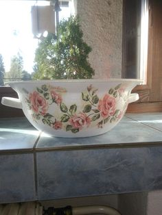 Serving Bowls, Decorative Bowls, Tableware, Home Decor, Dinnerware, Decoration Home, Room Decor, Tablewares, Dishes