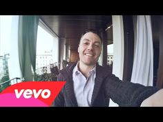 Tiziano Ferro. I personally like lyric videos more. But I'm trying to learn the language.. So yeah.