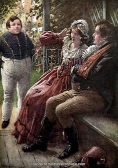 Fine Art Print-Charles Dickens & & Pickwick Papers& Fine Art Print on Paper made in the UK Framed Prints, Canvas Prints, Art Prints, The Pickwick Papers, Music Pictures, 7 February, Medium Art, Art Reproductions, Art Images