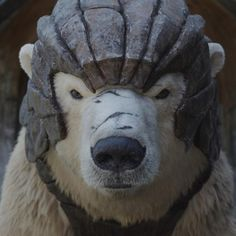 HBO's sprawling adaptation of His Dark Materials gets a bit lost but is led by dynamite performances by Dafne Keen, Ruth Wilson, and James McAvoy. Ruth Wilson, His Dark Materials Daemon, His Dark Materials Trilogy, James Mcavoy, Philip Pullman, Christopher Plummer, Fantasy Book Series, Fantasy Books, Don Johnson