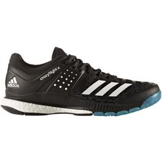 the latest fdbc3 fcd3a Adidas Womens CrazyFlight X - Low Volleyball Sneakers, Women Volleyball, Adidas  Women
