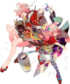 Credits to the artist 💜 Art And Illustration, Character Illustration, Anime Art Girl, Manga Art, Manga Anime, Pretty Art, Cute Art, Persona Anime, Drawing Poses