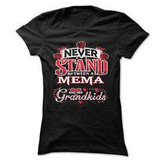 MEMA, SUPER COOL MEMA , MY FAVORITE PEOPLE CALL ME MEMA T-Shirts, Hoodies, Sweaters