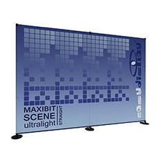 Messevegg Tekstil - Maxibit Scene Ultralight Straight Periodic Table, Scene, Periotic Table, Periodic Table Chart