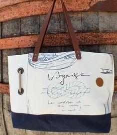 Voyager Michael Kors Jet Set, Hardware, Tote Bag, Canvas, Shop, Prints, Accessories, Travel, Tela
