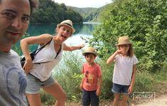 Que voir Croatie : conseils, itinéraire et budget Bucket Hat, One Shoulder, Couple Photos, Couples, Women, Fashion, Family Travel, Tips, Couple Shots