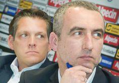 Zeitung WESTFALEN-BLATT: Arminia Bielefeld - Alpecin bleibt DSC-Hauptsponsor