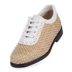 entire collection fast delivery good out x 35 Best Aerogreen Shoes for Women images   Golf shoes, Womens golf ...